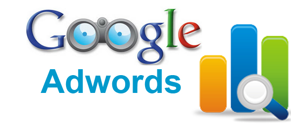 google_adwords_display